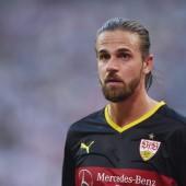Harnik hat mit Hannover neuen Verein gefunden