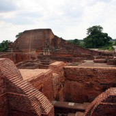 Unesco erweitert den Kulturerbekatalog