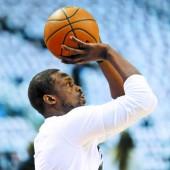 Deng wechselt von Miami zu den Lakers