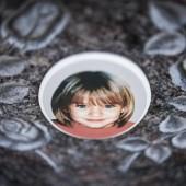 Durchbruch im Fall der vermissten Peggy K.