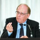 Russland betrieb Staatsdoping, IOC-Boss Bach will Sanktionen