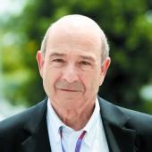 Neuer Besitzer für Sauber, Kaltenborn bleibt Chefin
