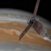 Rendezvous mit Jupiter