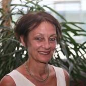 Eiselen leitet FHV-Kollegium