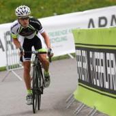Doppelsieg für Team Vorarlberg