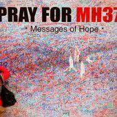 MH370-Pilot simulierte die Kursabweichung