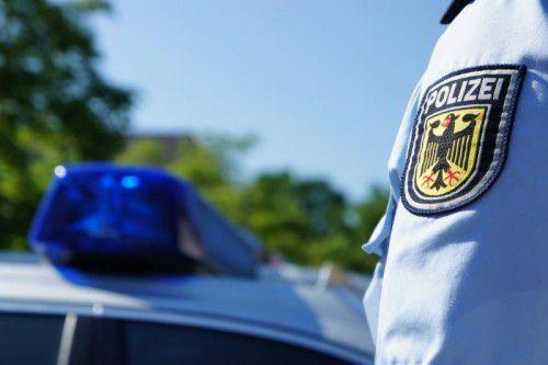 Die Lindauer Polizei bekam es mit einer Alkolenkerin aus Vorarlberg zu tun.