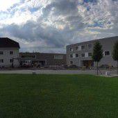 Sozialzentrum für Koblach