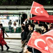 Türkische Vereine stellen sich klar hinter Ankara