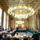 Forderung nach einem Länder-Insolvenzrecht