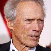 Clint Eastwood spricht sich für Trump aus
