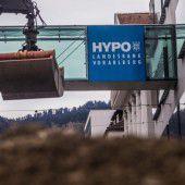 Neuer Hypo-Chef steht vor großen Aufgaben