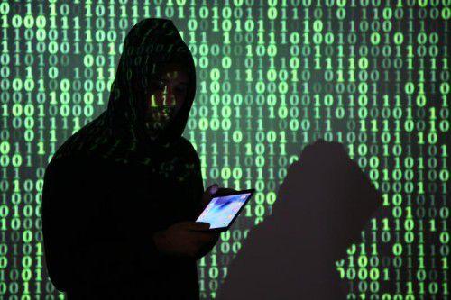 Der Zutritt zum Darknet ist nur über eine Anonymisierungssoftware möglich.