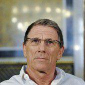 Haftbefehl gegen Hochegger beantragt