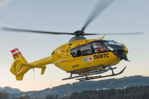 """""""Drei von vier Unfällen ereignen sich in der Freizeit"""", erläutert Kurt Benesch, Geschäftsführer des Allianz Kundenservice."""