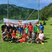 Austria-Trainer als Stargast