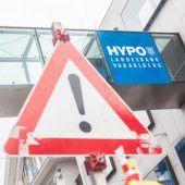 Eine Lehre aus dem Hypo-Debakel