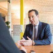 ÖVP ortet bei Neos-Loacker viel Fantasie