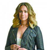 Schlechte Kritik für Leona Lewis