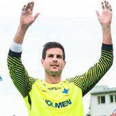 Perfekter Start für Michael Langer mit IFK Norrköping
