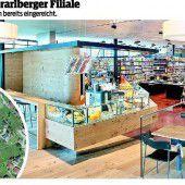Tiroler MPreis plant nun Markt im Montafon