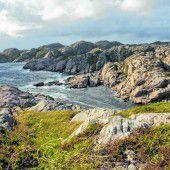 Norwegens Riviera: Maritime Perlen