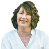 Jane Birkin will aufhören