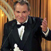 TV-Star Fritz Wepper feiert 75. Geburtstag