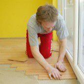 Handwerker klagen: Finden keine ungelernten Kräfte