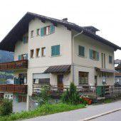 Vier Leichtverletzte bei Streit in Asylheim