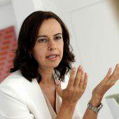 Familienministerin kann sich eine Aufteilung der Schulferien vorstellen