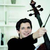 Letztes Klassik am Bach-Konzert