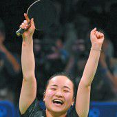 Ito sorgt für neuen Rekord bei Olympia