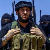 Verlust von Anführern schwächt Terrormiliz