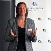 Alpbach verändert dich