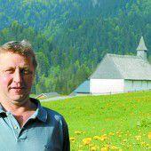 Schönenbach sieht Idylle bedroht