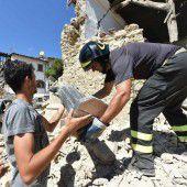 Italien ermittelt wegen möglicher Bauverstöße
