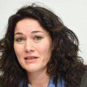 Anzeige gegen Tiroler Landesrätin geprüft