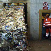 Nach Müllkrise droht Chaos im Nahverkehr