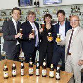 Prost: Festspielhaus verlängert Bierverträge