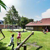 Hakenkreuz-Kindi von Bregenz sorgt für Diskussionen