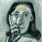 49.000 sahen Picasso-Ausstellung in Lindau