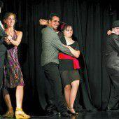 Tango en Punta – Tangofestival mit Inklusion