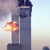 15 Jahre nach 9/11