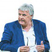 Nagel übt weiter Kritik an Liga-Reform