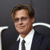 Brad Pitt sagt Kinopremiere ab
