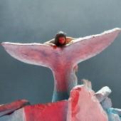 So wird die kleine Meerjungfrau zu großem, tiefgründigem Theater