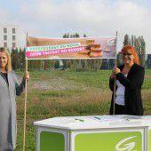 Keine Steuervermeider in Lustenau
