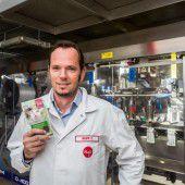 Tierfutterhersteller Rupp will Stammsitz ausbauen