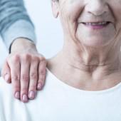 Neuerkrankungen bei Alzheimer auf stabilem Niveau